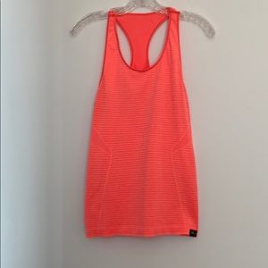 Jcrew and Newbalance workout tank! Size medium